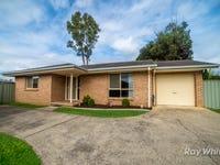 3/3 Tiara Close, Grafton, NSW 2460
