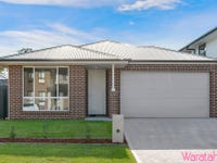 6 Cordner Street, Marsden Park, NSW 2765