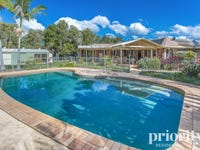 2 Frogmouth Court, Upper Caboolture, Qld 4510