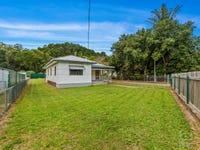 6090 Tweed Valley Way, Burringbar, NSW 2483