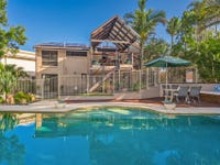 5 Julius Place, Kingscliff, NSW 2487