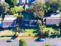 14 Anthony Road, Castle Hill, NSW 2154