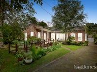 11 Caversham Court, Nunawading, Vic 3131
