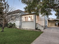 154 Morts Road, Mortdale, NSW 2223