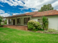 13 Hackett Road, Harvey, WA 6220