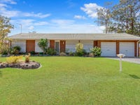 28 ST ALBANS WAY, Laurieton, NSW 2443