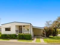 236/1-3 Tweed Coast Road, Hastings Point, NSW 2489