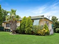 2 Saarinen Close, Thornton, NSW 2322