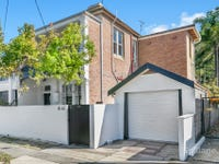 4 Swan Street, Hamilton, NSW 2303