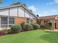 30 Blaxland Street, Hunters Hill, NSW 2110