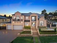 16 Glen Abbey Street, Rouse Hill, NSW 2155