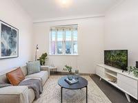 113/1 Phillip Street, Petersham, NSW 2049