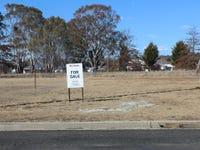 69 Abbott Street, Glen Innes, NSW 2370