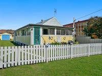 88 Soldiers Road, Pelican, NSW 2281