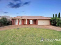 4 Gallop Court, Truganina, Vic 3029