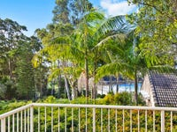 9/6 Edgewood Place, Denhams Beach, NSW 2536