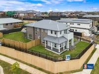 5 Lowndes Drive, Oran Park, NSW 2570