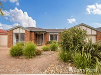 18 Toulouse Crescent, Hoppers Crossing, Vic 3029