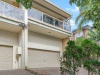109a Henry Street, Merewether, NSW 2291