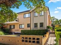 9/144-146 Queen Victoria Street, Bexley, NSW 2207