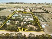 79 Lambert Road, Port Hughes, SA 5558