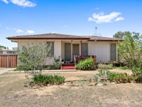 42 Tingira Avenue, Tamworth, NSW 2340