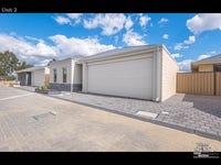 2/37 Morley Street, Maddington, WA 6109