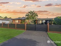 7 Taronga Street, Kippa-Ring, Qld 4021