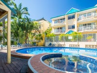 44/19 Monte Carlo Ave, Surfers Paradise, Qld 4217