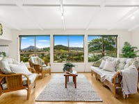169 Mount Keira Road, Mount Keira, NSW 2500