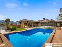 102 Johnston Street, Tamworth, NSW 2340