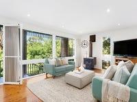 7 Howson Avenue, Turramurra, NSW 2074