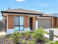 34 Egan Crescent, Cobbitty, NSW 2570