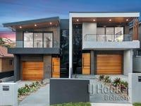55B Stoddart Street, Roselands, NSW 2196