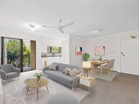 4/29 Bellevue Terrace, St Lucia, Qld 4067