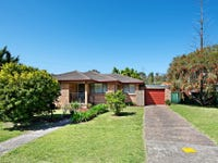 124 Lawson Road, Macquarie Hills, NSW 2285