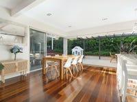 10 Ganora Street, Gladesville, NSW 2111