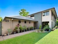 225 Dewar Terrace, Corinda, Qld 4075
