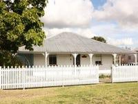 43 Parkside Close, Stroud Road, NSW 2415
