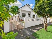 188 Doncaster Avenue, Kensington, NSW 2033