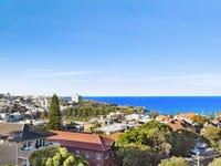 36/14-24 Kidman Street, Coogee, NSW 2034