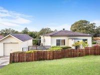 1 King Street, Heathcote, NSW 2233