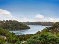 62 Hobart Place, Illawong, NSW 2234
