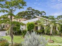 87 Curvers Drive, Manyana, NSW 2539