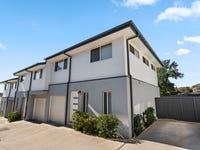 9/117 Jamison Road, Penrith, NSW 2750