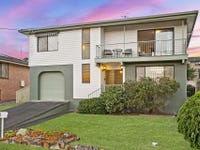 10 Hillcrest Avenue, Bateau Bay, NSW 2261