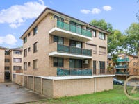 17/77 Memorial Ave, Liverpool, NSW 2170
