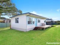 27 Davenport Road, Shoalhaven Heads, NSW 2535