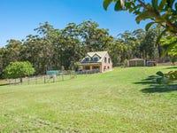 782 Croobyar Road, Croobyar, NSW 2539