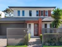 14a Birdwood Terrace, North Plympton, SA 5037